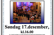2017 12 17 plakat adventskonsert