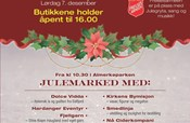 julemarked 2019