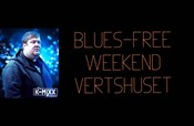 bluesfri weekend p%c3%a5 vertshuset 2017