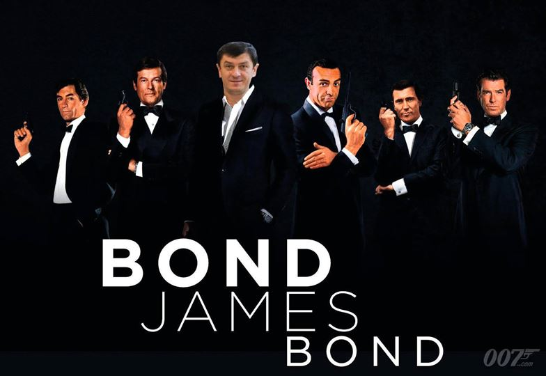 odda musikklag james bond