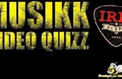 musikk video quiz