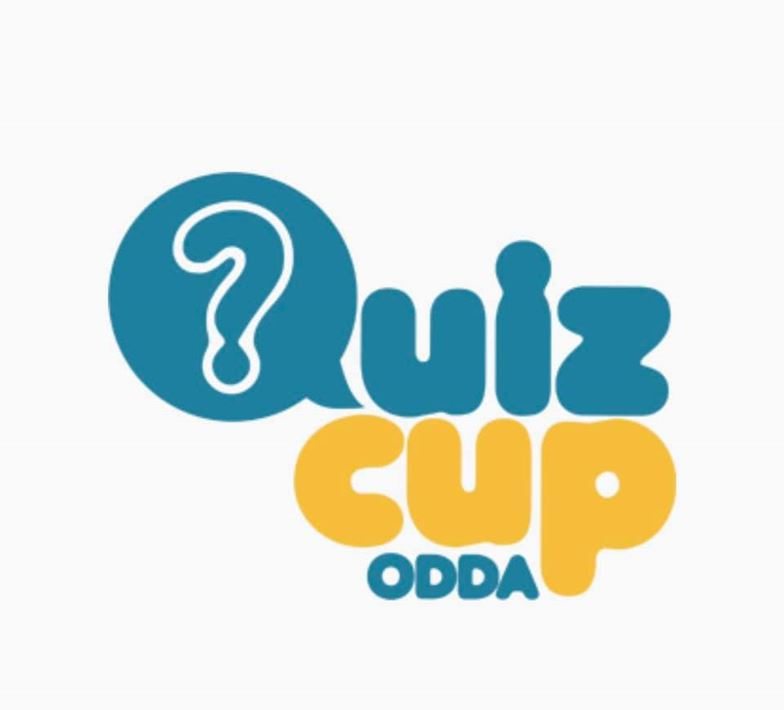 quizcup