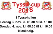 tyssocup